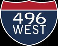 496_West1