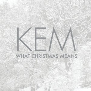 New Christmas Music