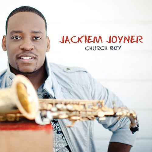 Church Boy_Jackiem