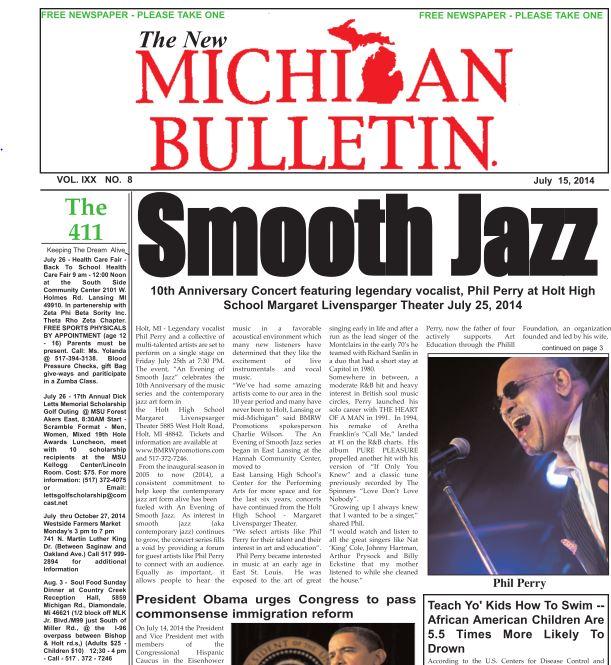 MI Bulletin_July 15th