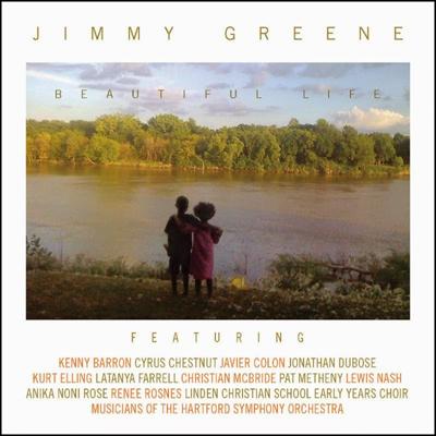 jimmy-greene-beaut_3119587a