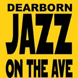 Dearborn Jazz on the Ave_2015