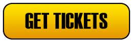 tickets33