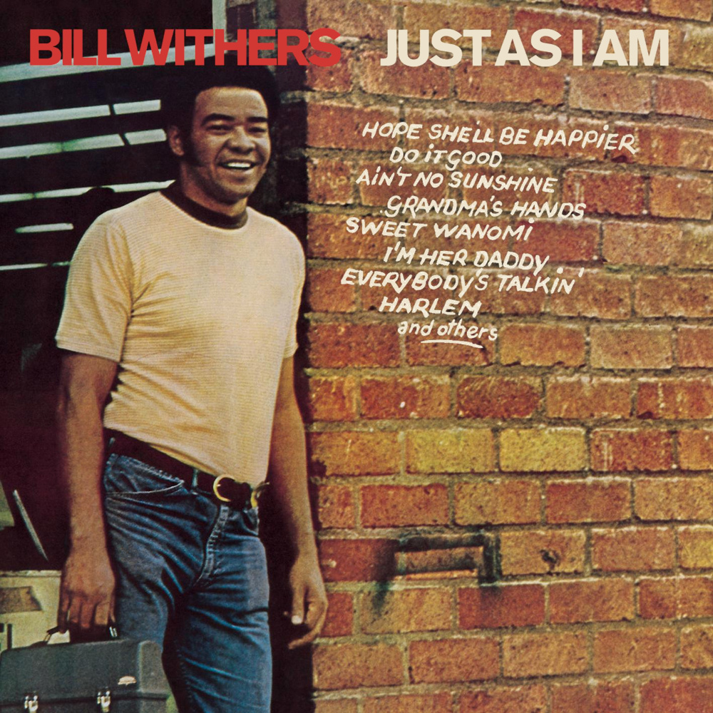 bill-withers-just-as-i-am