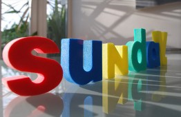 sunday-music