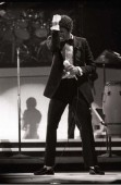 441481-remembering_the_king_of_pop
