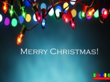 merry Christmas_BMRW 2015