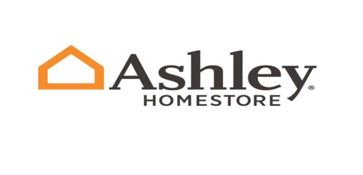 Ashley HomeStore Supports The Arts
